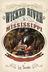 wicked_river