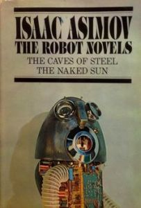 robot_novels